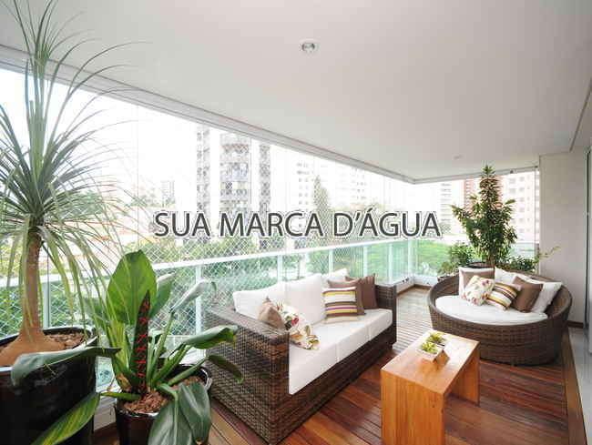 Sacada - Casa PARA VENDA E ALUGUEL, Braz de Pina, Rio de Janeiro, RJ - 000700 - 11
