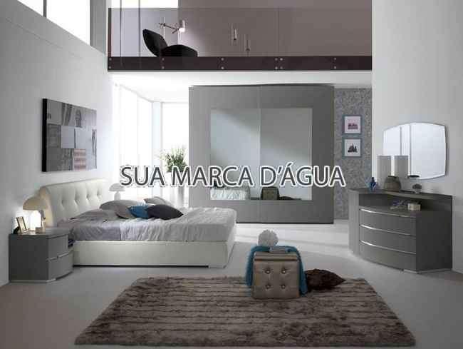 Quarto - Apartamento À VENDA, Penha Circular, Rio de Janeiro, RJ - 0010 - 4