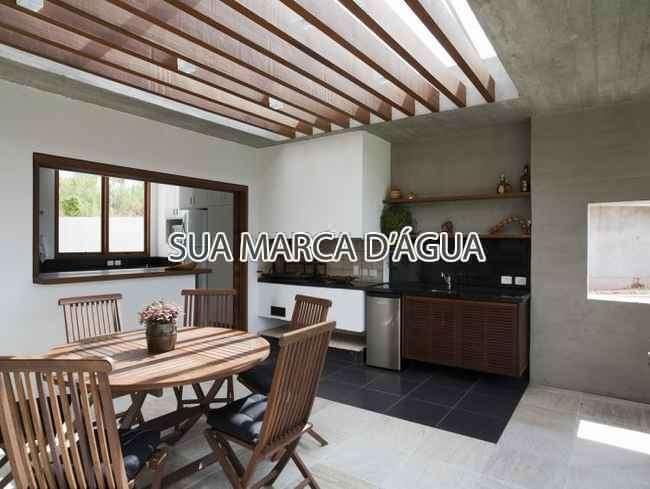 Cozinha - Apartamento PARA ALUGAR, Penha Circular, Rio de Janeiro, RJ - 0012 - 7