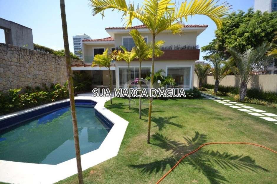 Quarto - Casa PARA VENDA E ALUGUEL, Centro, São José, SC - 0015 - 12